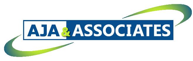 AJA & Associates, LLC.